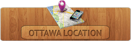 ottawa-location