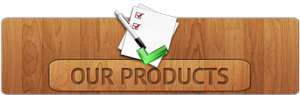 products-footer